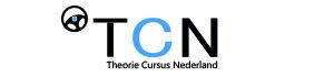 Theorie Cursus Nederland